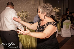 Irina & Leon Wedding Houston 569 IMG_9599