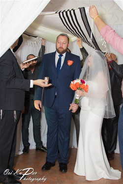 Irina & Leon Wedding Houston 189 IMG_9062
