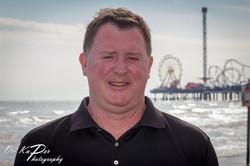 Family Photoshoot Galveston 2016_027_IMG_1088