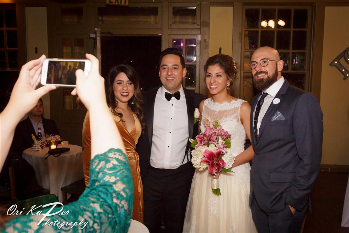 Amy_and_Xavier_Wedding_Houston_2016_292_IMG_0503