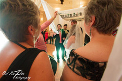 Irina & Leon Wedding Houston 220 IMG_7850