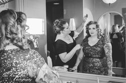Wedding Photographer Houston TX_7169