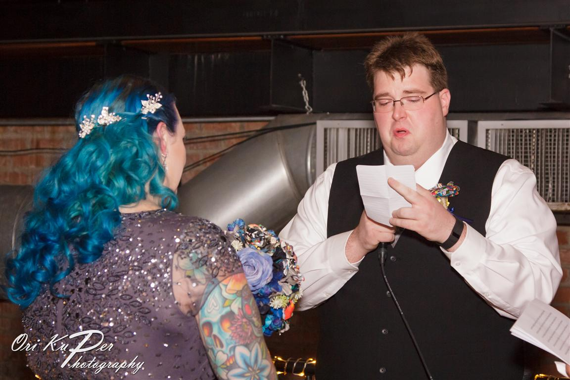 Wedding Photographer Houston TX_7306