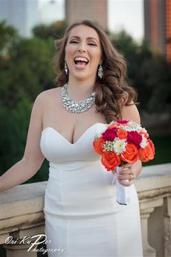 Irina & Leon Wedding Houston 023 IMG_8667