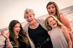 Family Photoshoot Galveston 2016_055_IMG_1149