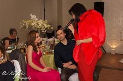 Irina & Leon Wedding Houston 259 IMG_9148