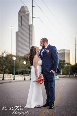 Irina & Leon Wedding Houston 039 IMG_8720