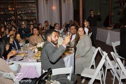 Amy_and_Xavier_Wedding_Houston_2016_467_IMG_0750