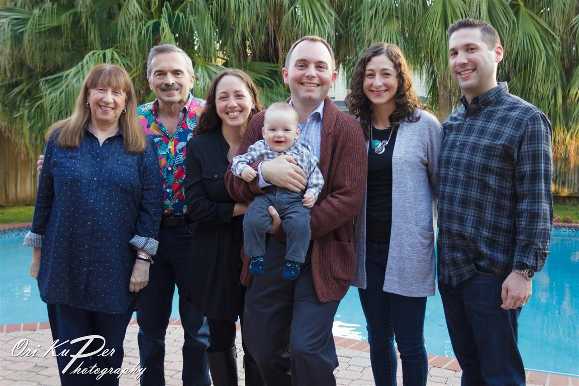 Family Photographer Houston IMG_166