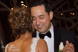 Amy_and_Xavier_Wedding_Houston_2016_403_IMG_0658