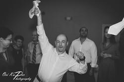 Irina & Leon Wedding Houston 727 IMG_9849