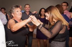 Irina & Leon Wedding Houston 618 IMG_9679