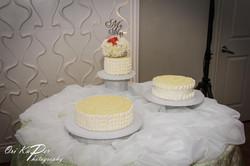 Irina & Leon Wedding Houston 132 IMG_8992