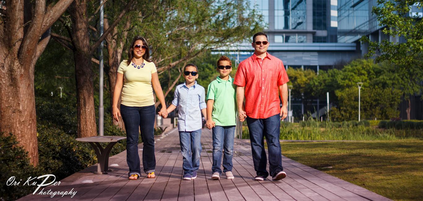 Family photos photographer Houston20