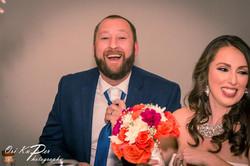 Irina & Leon Wedding Houston 275 IMG_9170