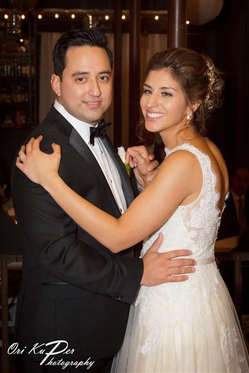 Amy_and_Xavier_Wedding_Houston_2016_410_IMG_0668