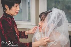 Galveston Wedding Photographer_1404