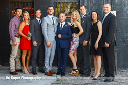 LGBT wedding photographer Houston256