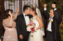 Amy_and_Xavier_Wedding_Houston_2016_236_IMG_0386