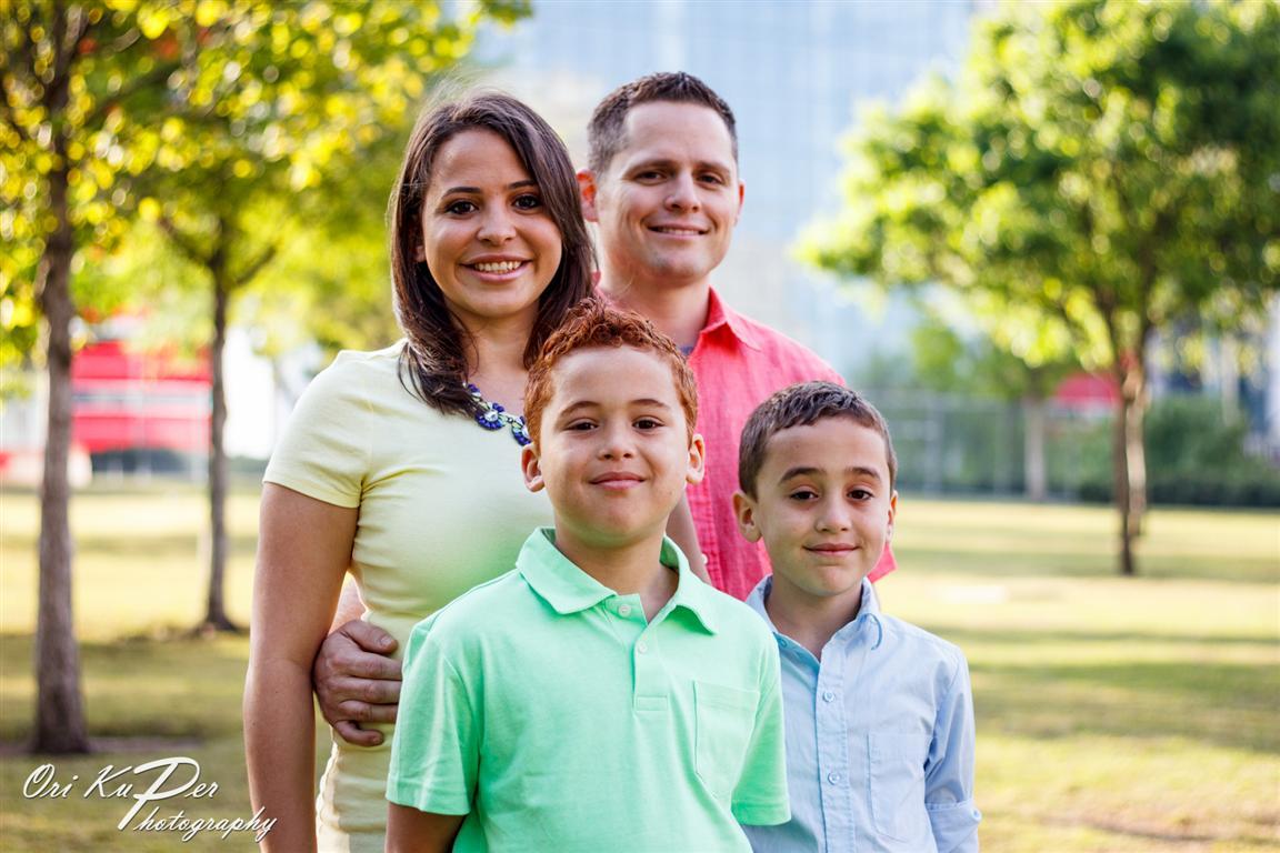 Family photos photographer Houston19