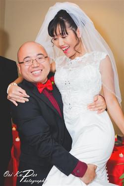 Galveston Wedding Photographer_1776