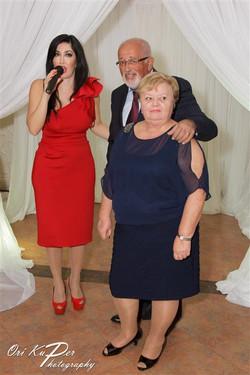 Irina & Leon Wedding Houston 375 IMG_9308