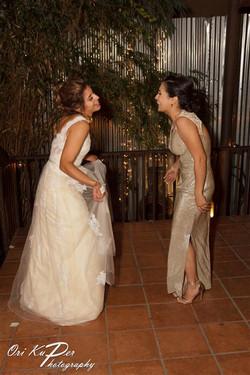 Amy_and_Xavier_Wedding_Houston_2016_654_IMG_1087