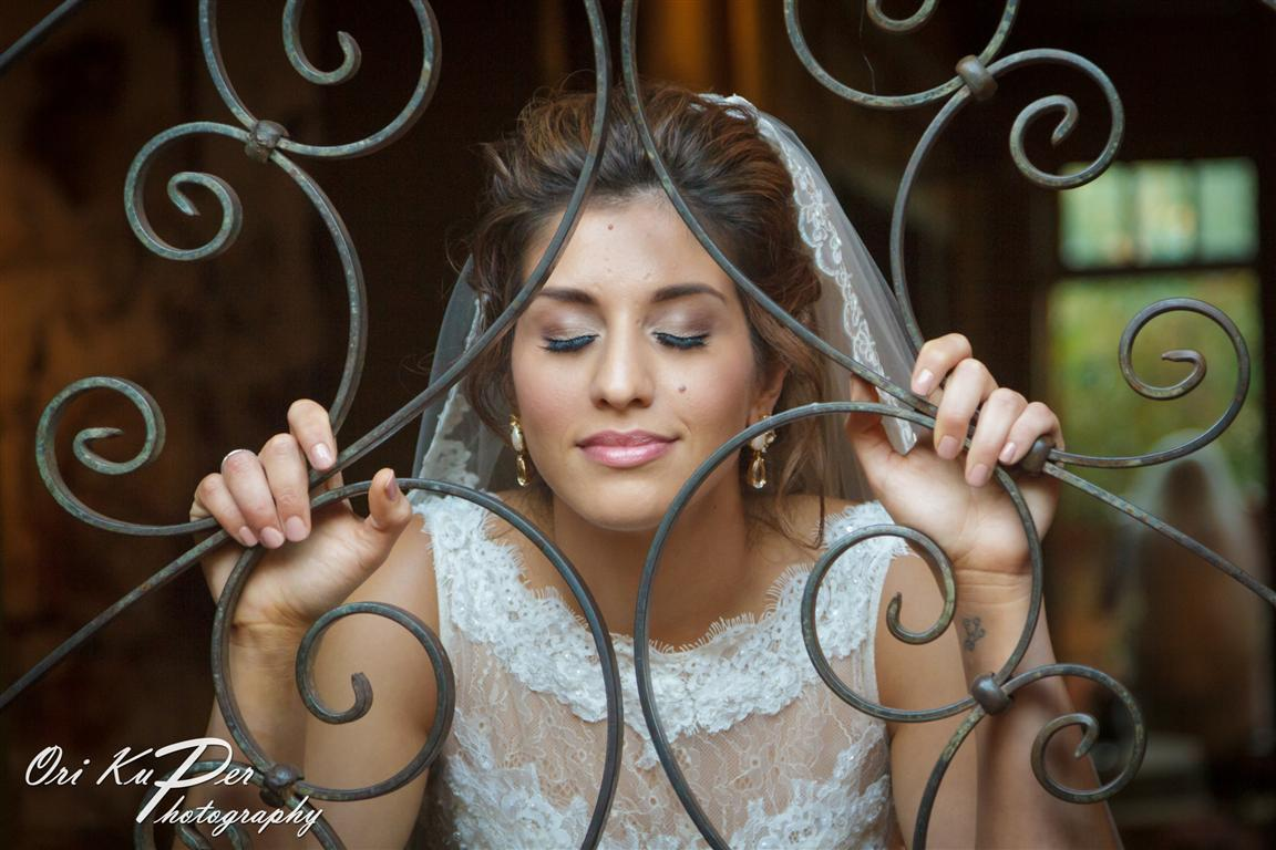 Amy_and_Xavier_Wedding_Houston_2016_049_IMG_0113