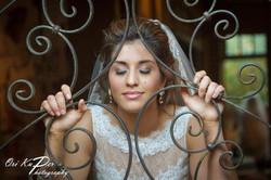 Amy_and_Xavier_Wedding_Houston_2016_049_IMG_0113