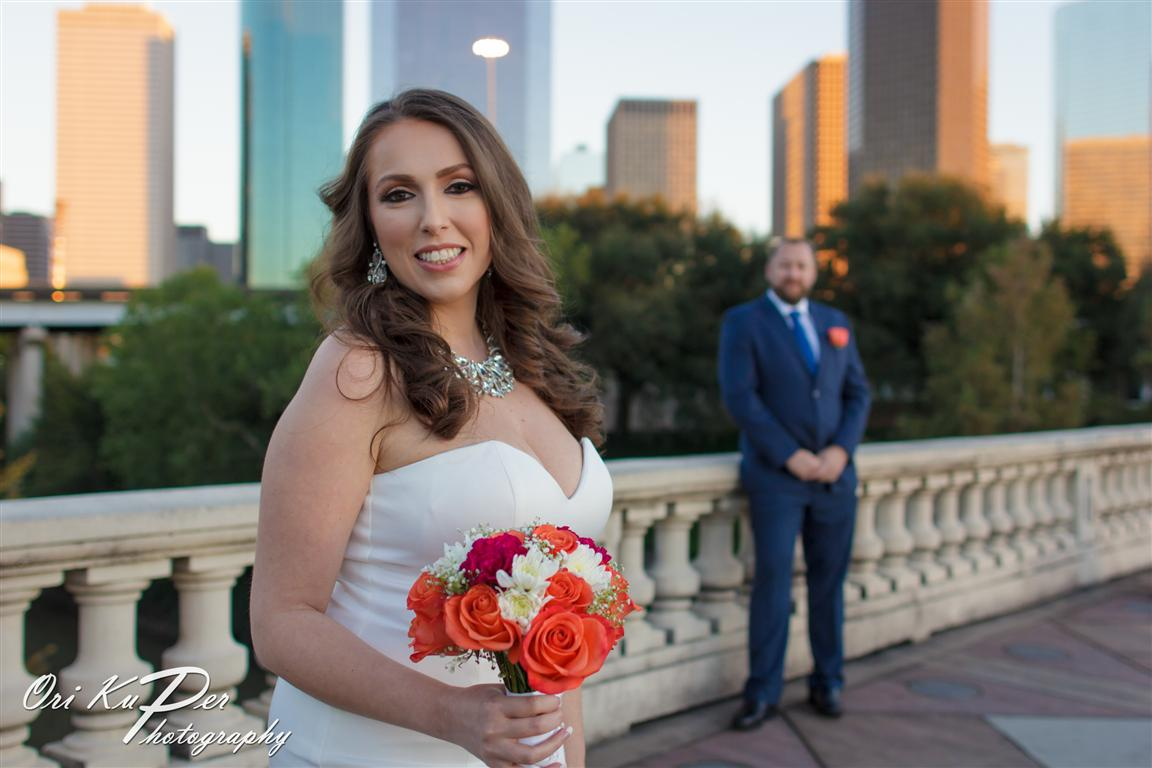 Irina & Leon Wedding Houston 009 IMG_8628