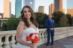 Irina & Leon Wedding Houston 009 IMG_8628