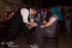 Wedding Photographer Houston TX_7539