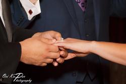 Amy_and_Xavier_Wedding_Houston_2016_189_IMG_0324