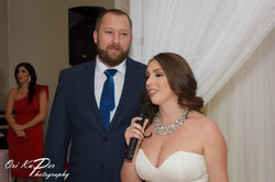 Irina & Leon Wedding Houston 272 IMG_9165