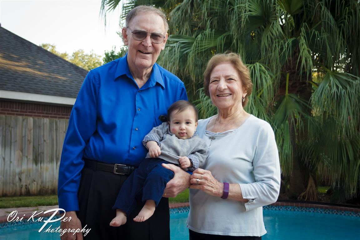 Family Photographer Houston IMG_091