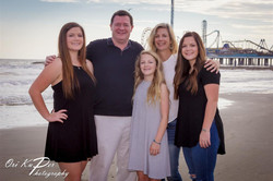 Family Photoshoot Galveston 2016_136_IMG_1357