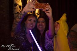 Wedding Photographer Houston TX_7513