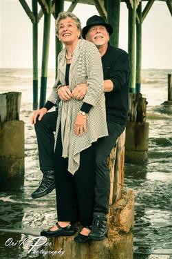 Family Photoshoot Galveston 2016_113_IMG_1294