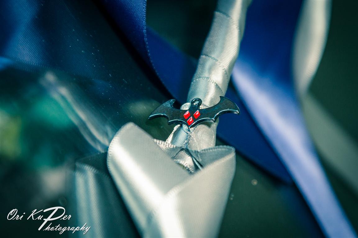 Wedding Photographer Houston TX_6982