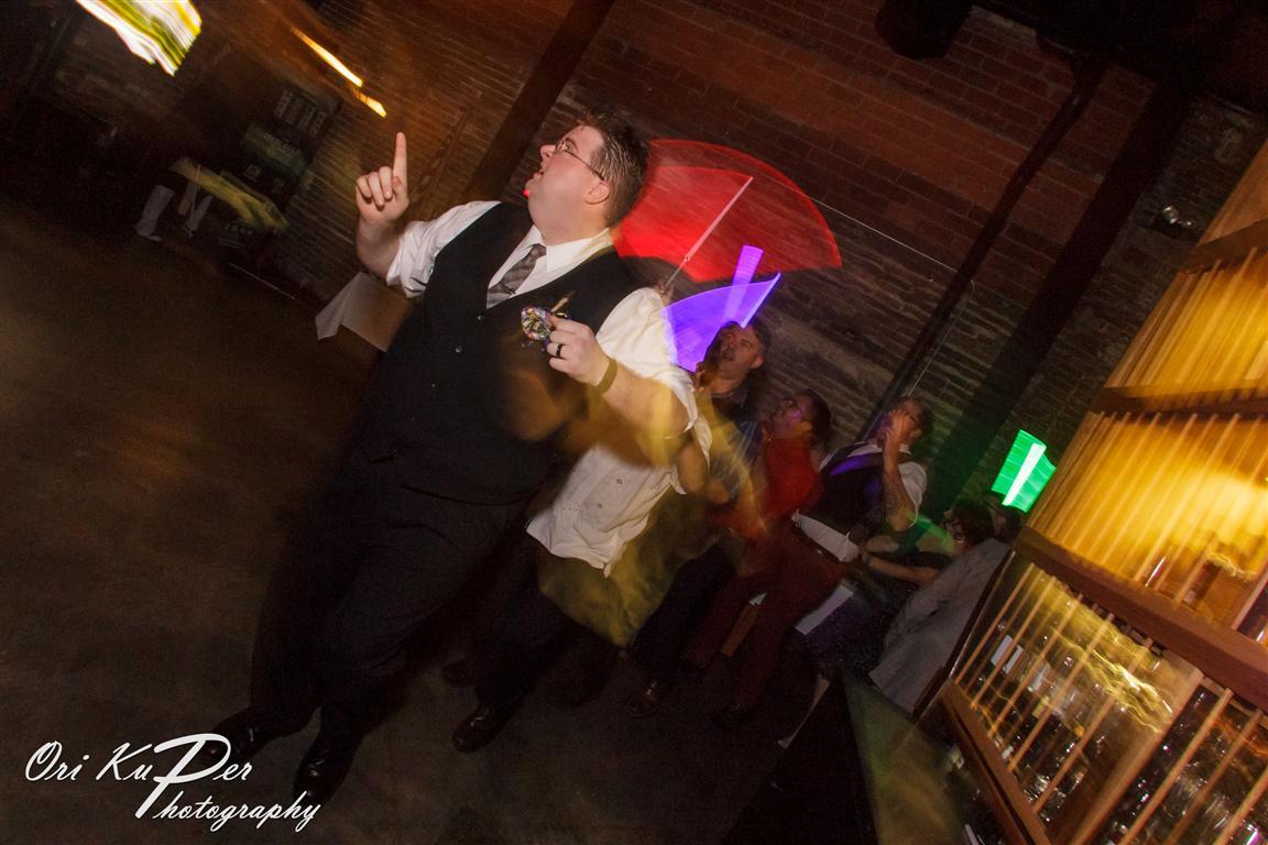 Wedding Photographer Houston TX_7672