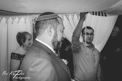 Irina & Leon Wedding Houston 187 IMG_9060