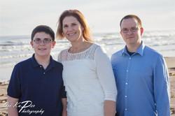 Houston_Surfside_Texas_Photographer_Family_Photoshoot_Surfside_TX_2017_039_IMG_0505