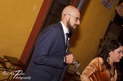 Amy_and_Xavier_Wedding_Houston_2016_551_IMG_0864