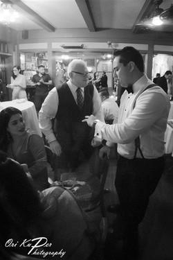 Amy_and_Xavier_Wedding_Houston_2016_632_IMG_7990
