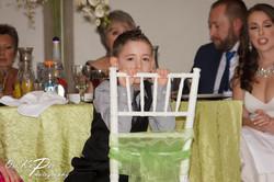 Irina & Leon Wedding Houston 320 IMG_9235