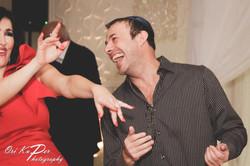 Irina & Leon Wedding Houston 531 IMG_9531