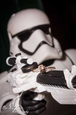 Wedding Photographer Houston TX_7746
