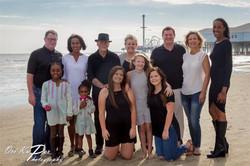 Family Photoshoot Galveston 2016_039_IMG_1107-Edit