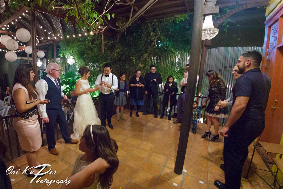 Amy_and_Xavier_Wedding_Houston_2016_587_IMG_7981