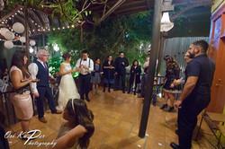 Amy_and_Xavier_Wedding_Houston_2016_587_IMG_7981